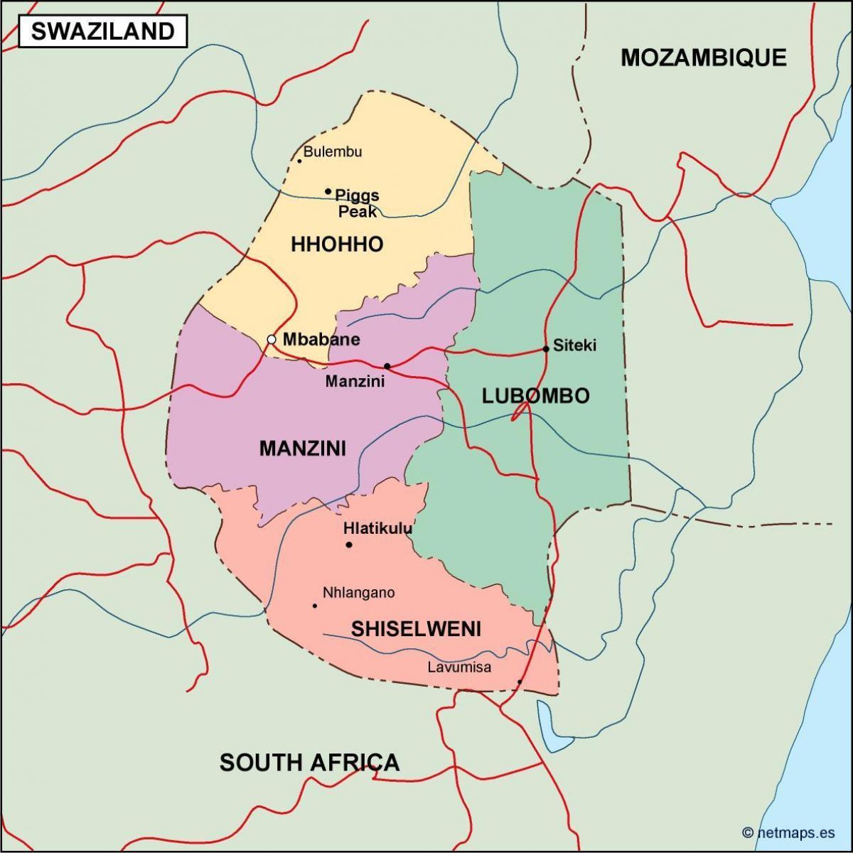 Terkep Szvazifold Terkep Szvazifold Del Afrika Afrika